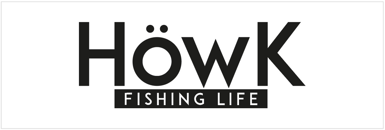 Howk Fishing