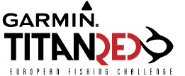 Titan Red 2019 Logo